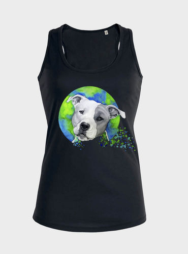 TankTop - Aaron - Bio&Fairtrade